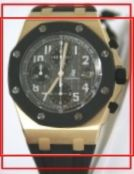 Audemars Piguet Royal Oak 25940OK.OO.0002CA.02