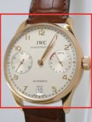 IWC Portugieser 5001 13 R