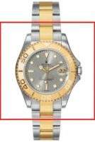 Rolex Yachtmaster 168623