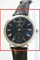 IWC Vintage 544801