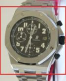 Audemars Piguet Royal Oak 25721ST.OO.1000ST.08
