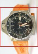 Omega Seamaster Ploprof 224.32.55.21.01.002