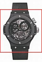 Hublot BIG BANG 308.CI.134.RX
