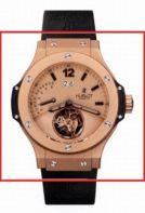 Hublot BIG BANG 302.PI.500.RX