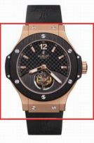 Hublot BIG BANG 305.PM.131.RX