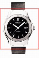 Hublot BIG BANG 1915.NE10.1