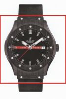 Hublot BIG BANG 1915.100.11.LRS07
