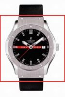 Hublot BIG BANG 1915.100.1.LRS07