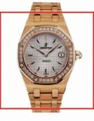 Audemars Piguet Royal Oak 77321OR.ZZ.1230OR.01