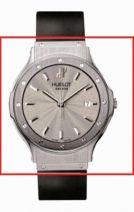 Hublot Classic 2525.AF10.1