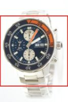 IWC Aquatimer IW376703
