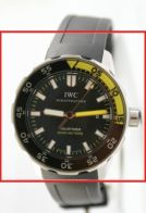 IWC Aquatimer IW356802
