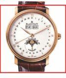 Blancpain Villeret 6263-3642A-55