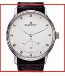 Blancpain Villeret 4063-1542-55A