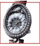 Breguet Reine de Naples 8958 BB 519 74 D00D