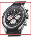 Breitling Navitimer A14360-011