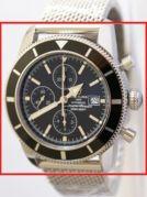 Breitling  A13320-108 Superocean Héritage 46 Chrono