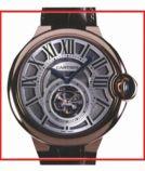 Cartier Ballon W6920001