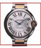 Cartier Ballon W69009Z3