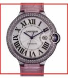 Cartier Ballon WE900951