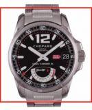 Chopard Mille Miglia 158457-3001