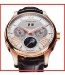 Chopard L.U.C. 161894-5001