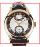 Chopard L.U.C. 161903-0001