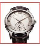 Chopard L.U.C. 168500-3001