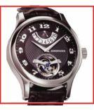 Chopard L.U.C. 161906-1001
