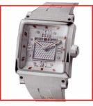 Roger Dubuis King Square KS36-14-72-00/S1R13/A