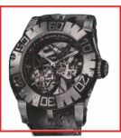 Roger Dubuis EasyDiver SED48-02SQ-71-00/S9000/A1