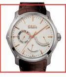 Ebel Classic Wave 1215833