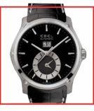 Ebel Classic Wave 1215880