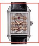Girard Perregaux Vintage 1945 99890-53-000-BA6A