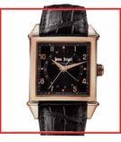 Girard Perregaux Vintage 1945 25810-52-651-BA6A