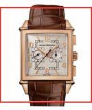 Girard Perregaux Vintage 1945 25820-52-151-BACA