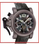 Graham Chronofighter 20VJT.G03A.K42B