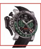 Graham Chronofighter 20VGS.B12A.K10B