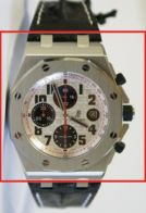 Audemars Piguet Royal Oak 26170ST.OO.D101CR.02 Off Shore