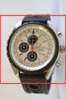Breitling Chrono-Matic QP-1461 Limited Edition