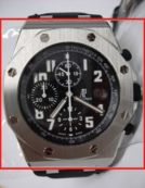 Audemars Piguet Royal Oak 26020ST.OO.D101CR.01 Royal Oak Off Shore