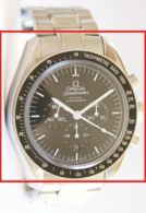 Omega Speedmaster 311.30.44.50.01.002 Moonwatch Co-Axial