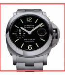 Officine Panerai Luminor 44 mm PAM 299