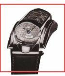 Parmigiani Fleurier Bugatti PF 008222.01