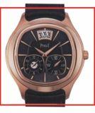 Piaget Emperador G0A 33015