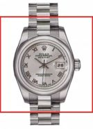 Rolex Oyster Perpetual 179166