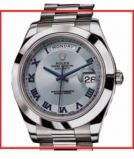 Rolex Oyster Perpetual 218206