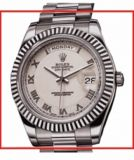 Rolex Oyster Perpetual 218239
