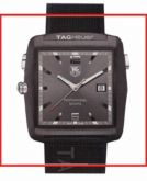 Tag Heuer Sport Watch WAE1113.FT6004