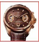 Tag Heuer Grand Carrera CAV514B.FC8171